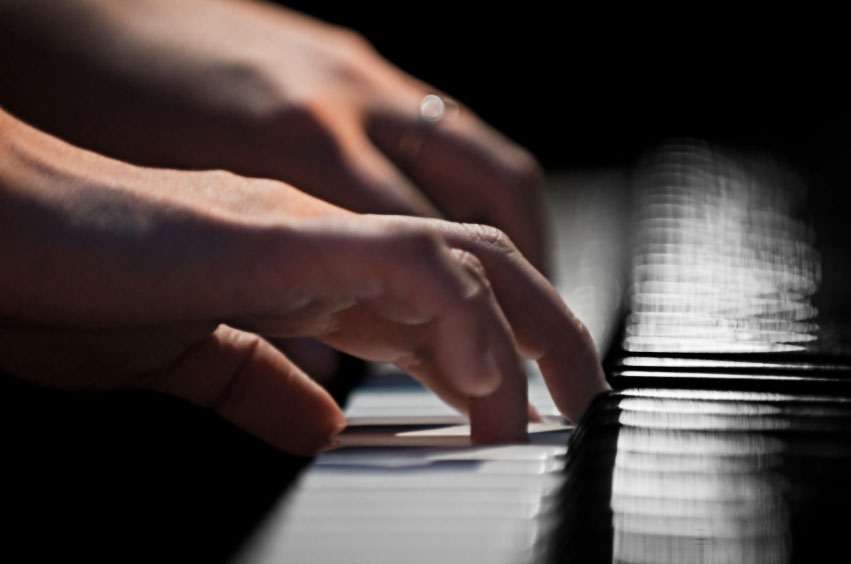 piano lessons for beginners and adults