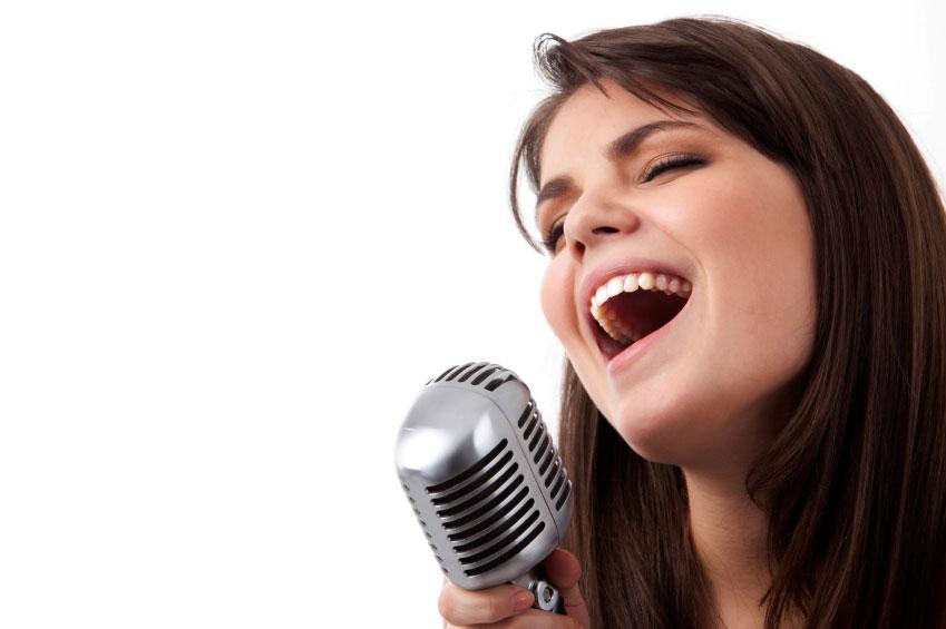 voice lessons brisbane