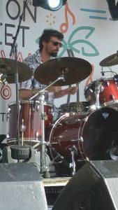 drum-teacher-Brisbane