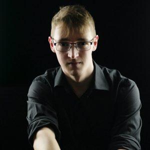 Sono-Drum-Teacher-Brisbane