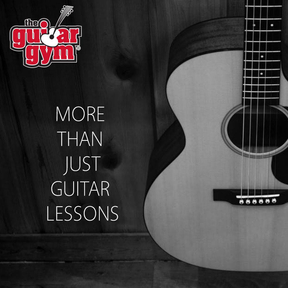 guitar-lessons-brisbane