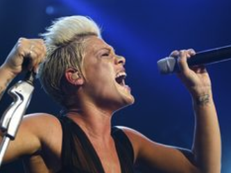rock singing techniques